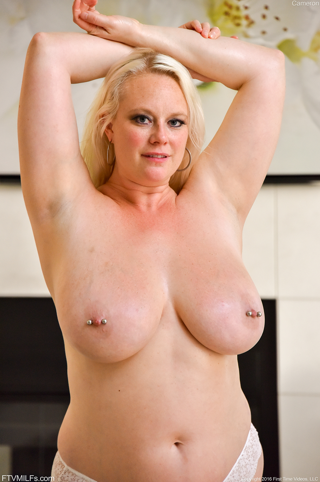 Milfs and toys
