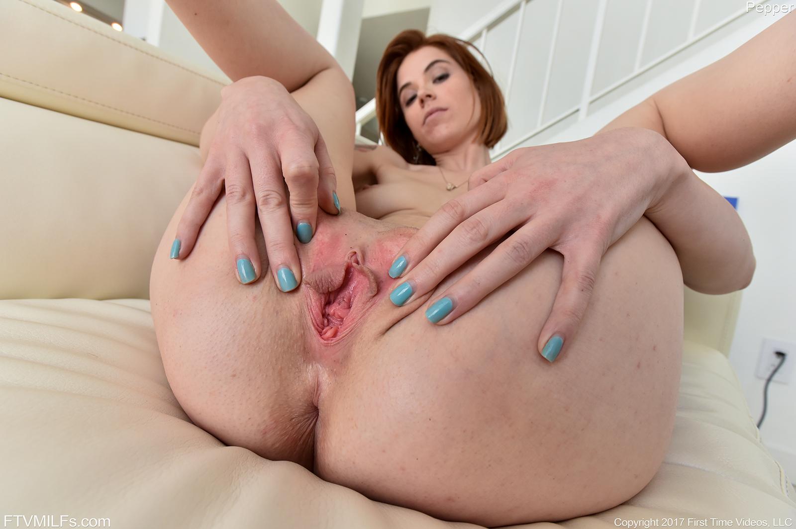 Milf with her boy toy 51 - 2 part 6