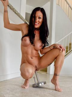 Kinky Experiment